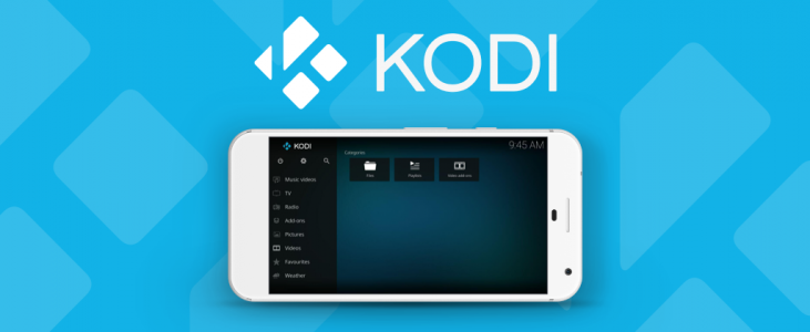 Best Addons For Kodi TV 2018 on AllAppsWorld Top Blog
