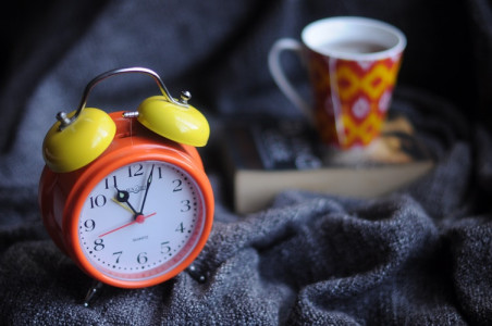 Rise And Shine: 9 Best Clock Apps 2018 on AllAppsWorld Top Blog