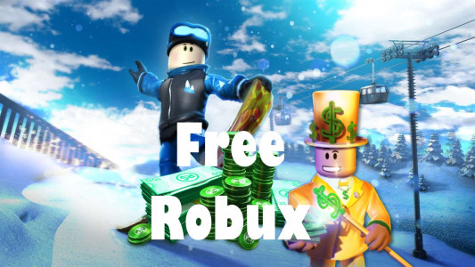 How to Get Free Robux for Roblox | AllAppsWorld Blog