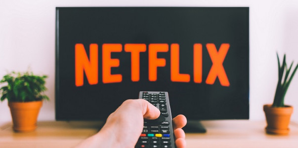 How to Set Up Netflix on Your TV on AllAppsWorld Top Blog
