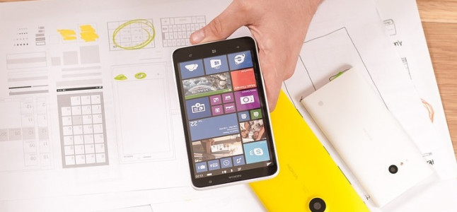 So Long: Windows Mobile 8 & 8.1 Will Never Be Updated Again on AllAppsWorld Top Blog
