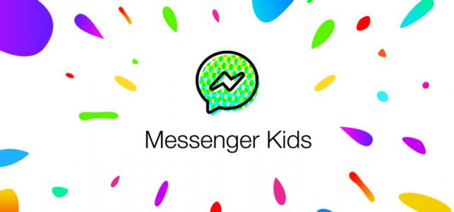 Facebook's Messenger Kids Is Bad For Kids? on AllAppsWorld Top Blog