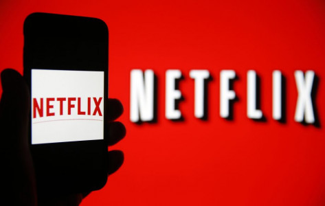 Top 10 Netflix Alternatives on AllAppsWorld Top Blog