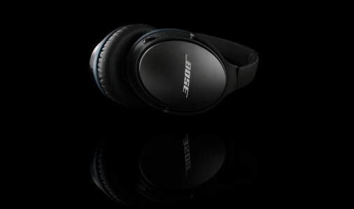 Bose On-Ear Headphones and Speakers: Black Friday Offers on AllAppsWorld Top Blog