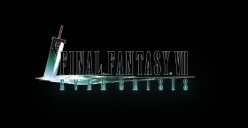 Final Fantasy VII Ever Crisis on Your Smartphones on AllApps World