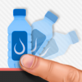 Bottle Flip App for Free