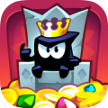 King of Thieves App for Free