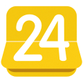 Download 24me: To-Do, Task List & Notes App