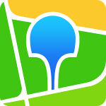 Download 2GIS: directory & navigator App for Free