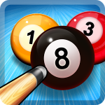 Download 8 Ball Pool App for Free