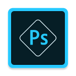 Download Adobe Photoshop Express App for Free