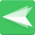 Download AirDroid: Remote access & File App
