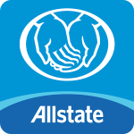 Download Allstate Mobile App for Free