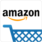 Download Amazon Shopping App for Free