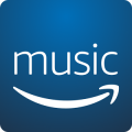Download Amazon Music App for Free