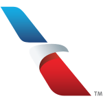 Download American Airlines App for Free