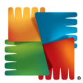 Download AVG AntiVirus FREE for Android App