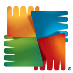 Download AVG AntiVirus FREE for Android App for Free