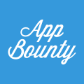Download AppBounty  Free gift cards App