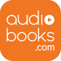 Download Audio Books by Audiobooks App