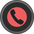 Download Automatic Call Recorder Pro App