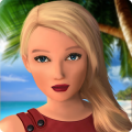 Download Avakin Life - 3D virtual world App