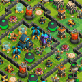 Download Battle of Zombies: Clans War App for Free