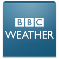 Download BBC Weather App