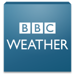 Download BBC Weather App for Free