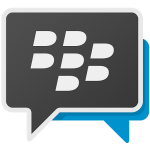 Download BBM - Free Calls & Messages App for Free