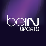Download beIN SPORTS App for Free