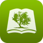 Download Bible by Olive Tree App for Free