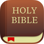 Download Bible App for Free