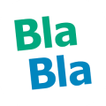 Download BlaBlaCar, Trusted Carpooling App