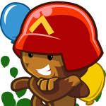 Download Bloons TD Battles App for Free