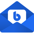 Download Blue Mail - Email Mailbox App