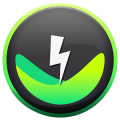 Download Boost Battery Saver Free App