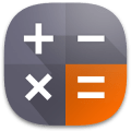 Download Calculator - unit converter App