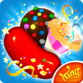 Download Candy Crush Saga App for Free