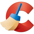 Download CCleaner App
