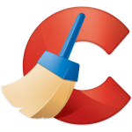 Download CCleaner App for Free