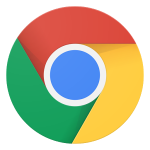 Download Chrome Browser - Google App for Free