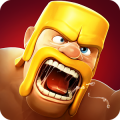 Download Clash of Clans App for Free