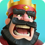 Download Clash Royale App for Free