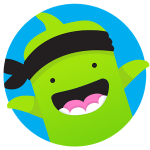 Download ClassDojo App for Free