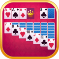 Download Classic Solitaire App