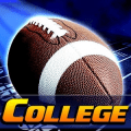 Download College Football Scoreboard App