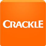 Download Crackle - Free TV & Movies App for Free
