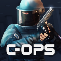 Download Critical Ops App