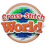 Download Cross-stitch World App for Free